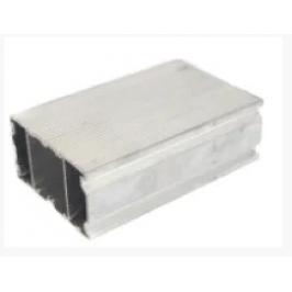 Алюминиевая лага Стандарт 40 35х60х4000